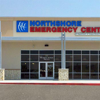 Northshore Emergency Center thumbnail
